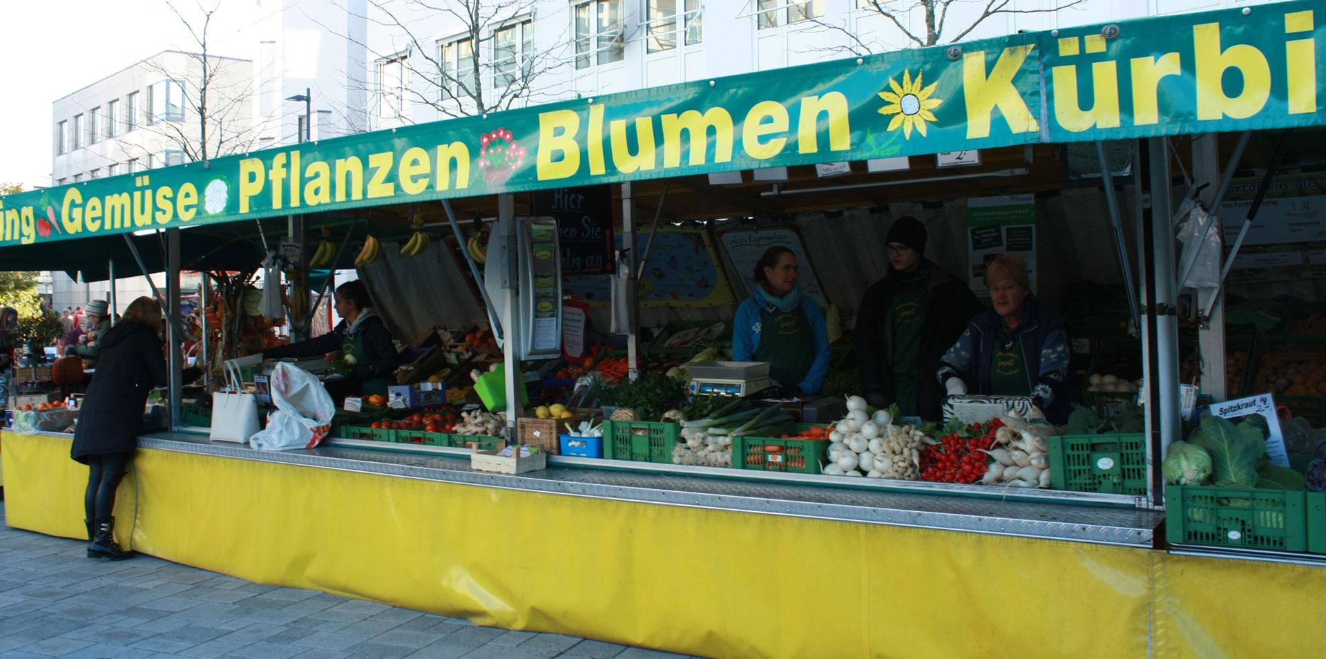 Wochenmarkt_Stand_2
