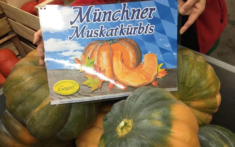 Grossmarkt_muskat