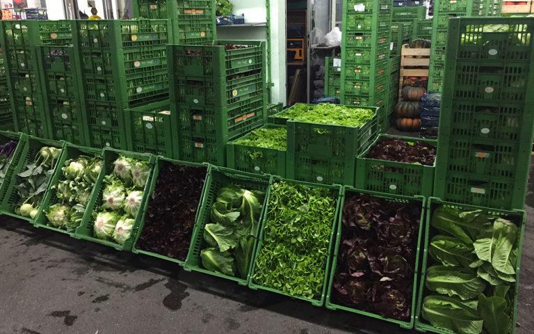 Grossmarkt_salat
